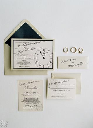 K+R-SAS-Weddings-Anna-Shackleford-Photog