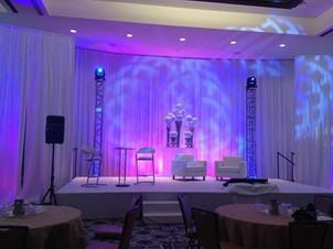 Coeur d'Alene Event Planner | Sarah Day | Idaho Events