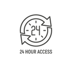 coworking-black-icons_10a.png