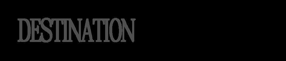 DCDA Logo v1.7.png