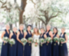 Destination Wedding Planner | Atlanta Wedding Planner