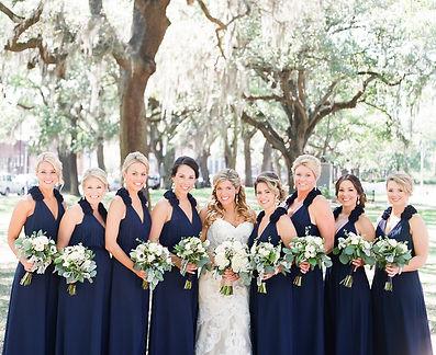 Destination Wedding Planner | Atlanta Wedding Planner
