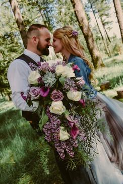 Hitchin Barn_SAS Weddings_Brenda Cook Ph