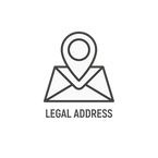 coworking-black-icons_8a.png