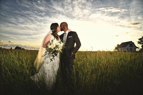 K+D-SAS-Weddings-Stolen-Images-Photograp