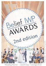 IWP Award.jpg