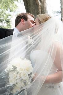 B+B-Wedding_SAS-Weddings_Picture-This-Ph