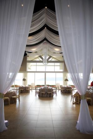 H+J-SAS-Weddings-Stolen-Images-Photograp