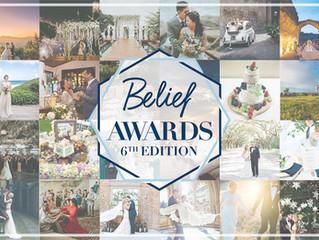 Fabulous Friday | International Award Winner for Best Wedding Concept