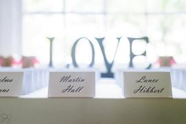 A+M-SAS-Weddings-Something-Blue-Photogra