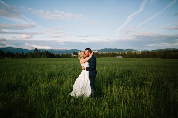 D_A_SAS_Weddings_Alissa_Furguson_Photogr