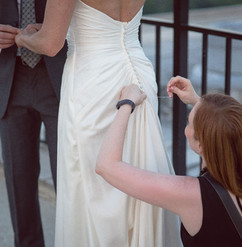 Hook Wedding (10).jpg