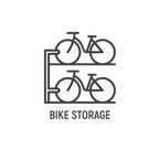 coworking-black-icons_13a.png