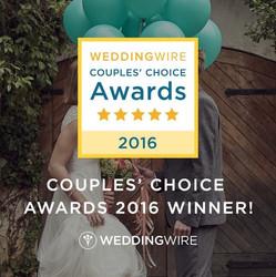 weddingwire badge pic.JPG