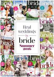 Bride UK.jpg
