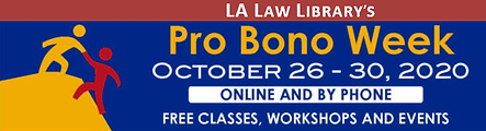 LA Law Library Pro Bono Week Banner.png