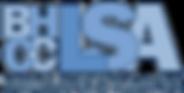BHCCLSA-Logo-Color-Transp.png