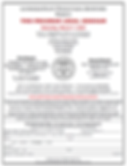 LACF Flyer March 7 2020.png