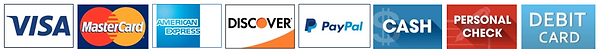Capture - Payment Bar - All Types.PNG