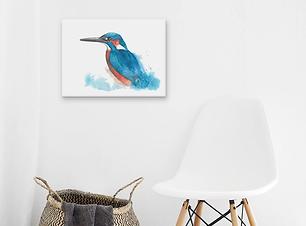 Print Mockup Kingfisher.png