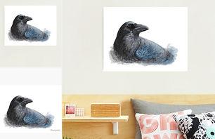 Raven Mockup.jpg