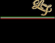 TraiteurLt Logo