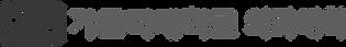 Logo - Catholic Univ Medicine.png