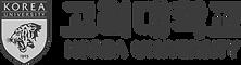 Logo - Korea University.png