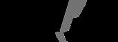 Logo - Medikan.png