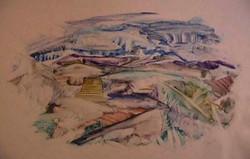 NM Landscape 2