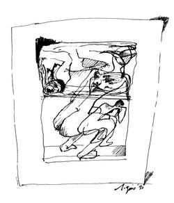 Split Spaces 2