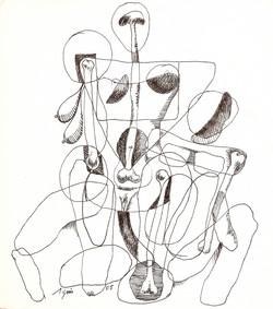 Figure Comp #4