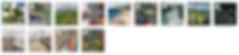 LandscapesIndex.png