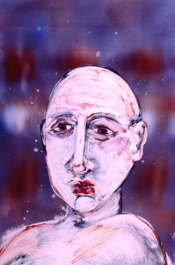 Portrait of a Bald Man_edited_edited_edited
