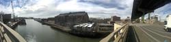 Gowanus Canal, Bklyn