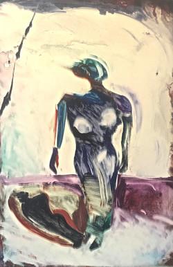 Womb Figure 3