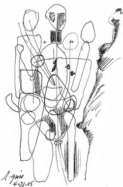 Figure Comp #5