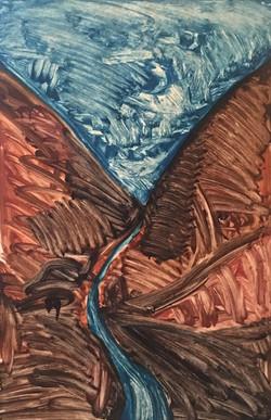 NM Canyon