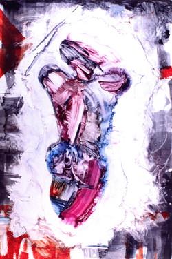 Womb Figure 2
