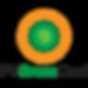 pvgreencard-social-logo.png