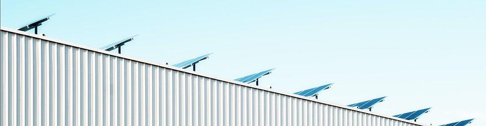 Solar_banner@2x.jpg