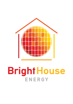 About BrightHouse
