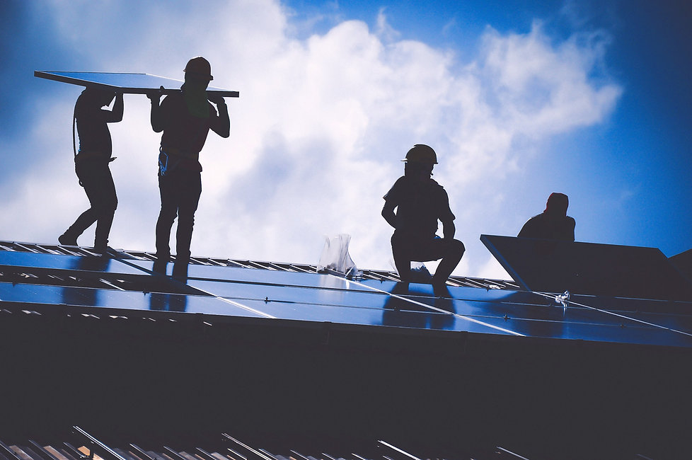 Installing%2520a%2520Solar%2520Cell%2520