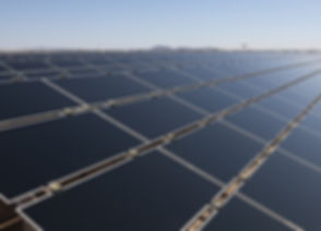 Generic-First-Solar-panels-credit-First-