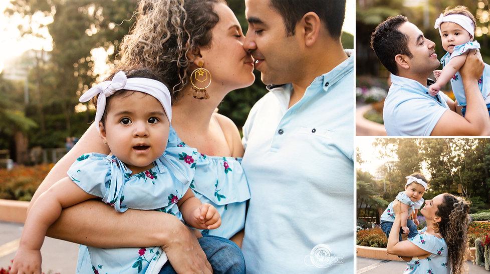family photoshoot, family photos, family session