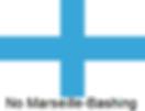 logo No Marseille-Bashing