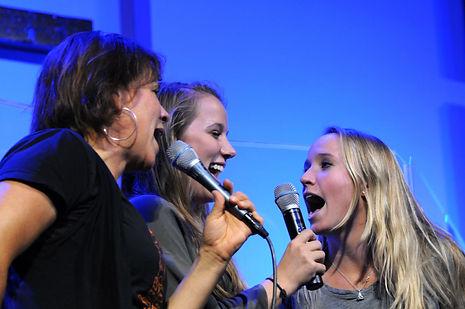 Anderson Girls on stage.jpg