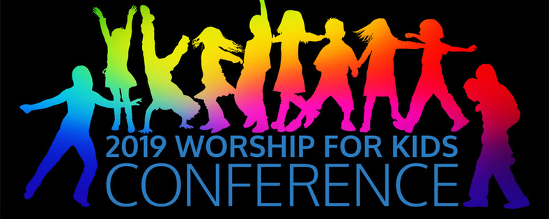 02_WFK Conference_My Prayer.mp4