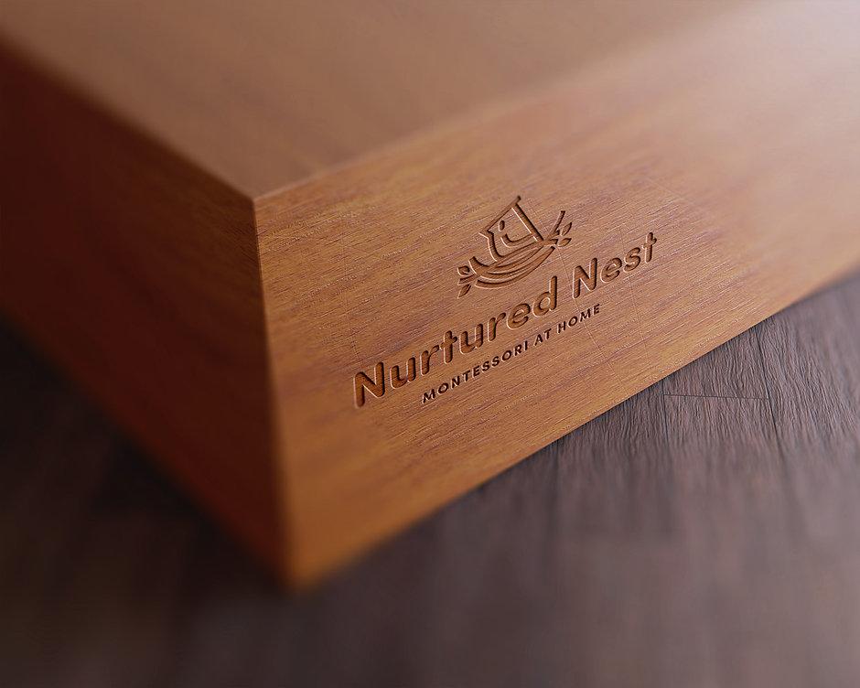 Nurtured Nest1.jpg