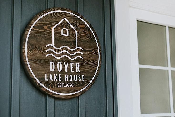 DoverLakehouse4.jpg